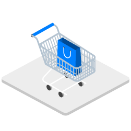 Power apps Retail
